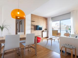Sealona Beach Apartment, Barcelona
