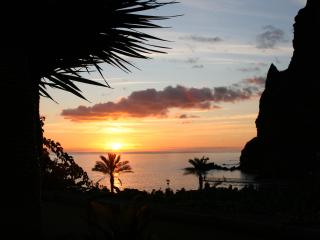 Sunset Villa, Ponta do Sol