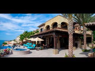 Oceanview Espiritu Casita 63, San José Del Cabo