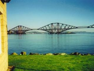 Shore Road, South Queensferry