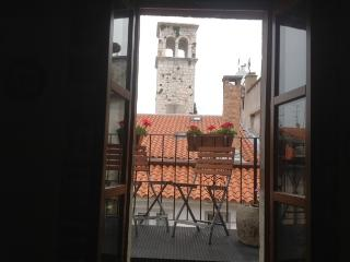 Holiday Apartment in Historical Center of Porec