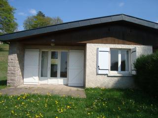 Maison à Treignac