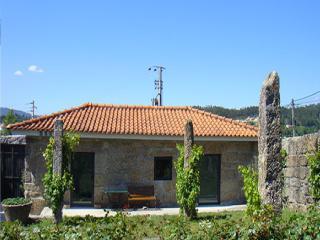 Quinta da Tulha