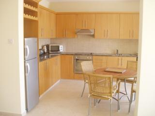 Kitchen / Diningroom