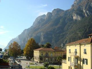 Brand new aptmt lake Garda, Riva Del Garda