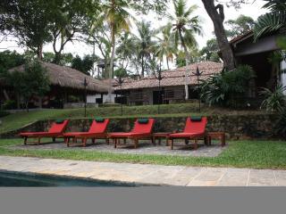 Villa Sri Devi, Habaraduwa