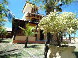 Casa de Jaconé - Saquarema