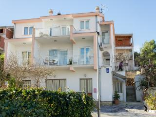 Apartment Rose, Ciovo island