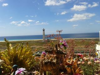 Bonito y céntrico estudio con vistas al mar, Playa de Jandía