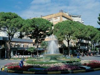 Condominio Antares, Lignano Sabbiadoro