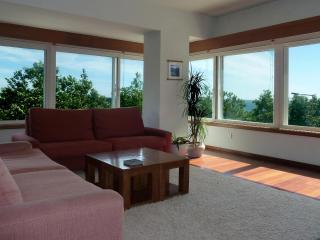 90 Sq. Meters Living Room