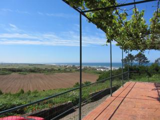 Casa de Ensueño entre Campo y Playa // Wi-Fi, Carreco