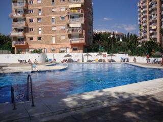 Acuario Apartment, Arroyo de la Miel