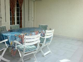 Casa vacanze Spiagge Iblee