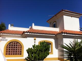 Villa Dwarika, Caleta de Fuste