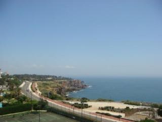 Ocean view luxe Ap. Cascais - 128