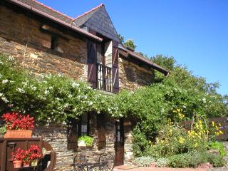 Jasmine Cottage