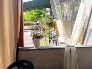 Last minute Villa climatizzata, WIFI, Etna-Catania