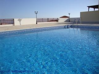 Parkview Gardens, vacation rental in Peyia