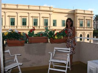 Trapani Accommodation