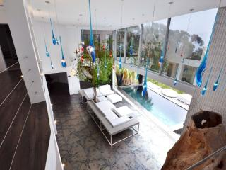Oudekraal mansion Camps Bay