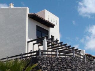 Gomera Villa, La Gomera