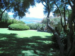 residence ladunia, Golfo Aranci
