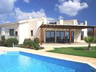 Villa Tyche, Paphos