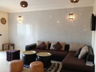 Tanger- Asilah holiday rentals