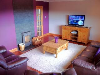 Millview Self Catering, Ullapool