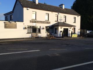 Donnellans Bar, Boyle