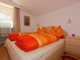 Rofner Apartment for 3 - 40 qm