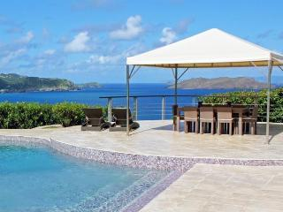 **PLEASE ASK ABOUT OUR SPEICAL OFFERS** Zen - Stunning Ocean Views - 2 Bedrooms