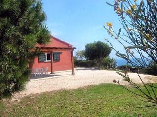Lentisco, Castiglione Della Pescaia