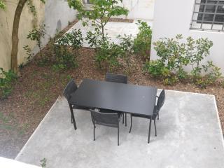 114-0 OPO.APT - Pateo Apartment, Porto