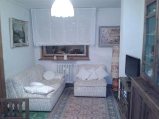 Appartamento Pagoda, Limone Piemonte