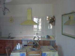 """Casa vacanza """"villa Ottaviana"""", Porto Pozzo"""
