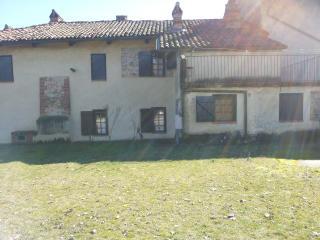 casa Edda, Asti
