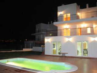 Villas Altos, Costa Esuri