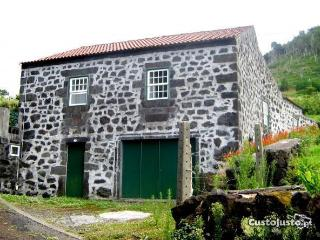 Casa Arcanjo