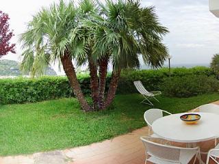 Appartamento Lindora A, Isola d'Ischia
