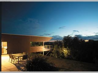 The Roozen Residence, named as one of Australia's best beach houses