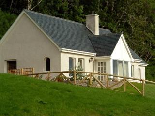 Loch View Cottage, Inverness