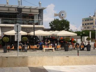 Apartment A2 Santa Barbara Kapparis Protaras