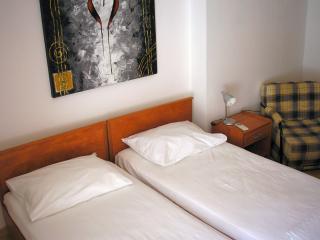 Cosy & Quiet Apartment 2, Dubrovnik