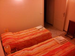 a casa du casteddu - 2 posti - La stanza del sole