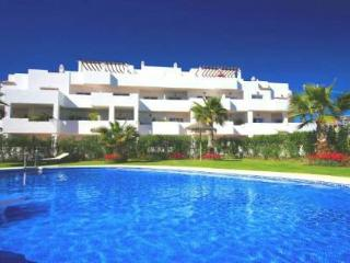 Best terrace in marbella area great for family with kids