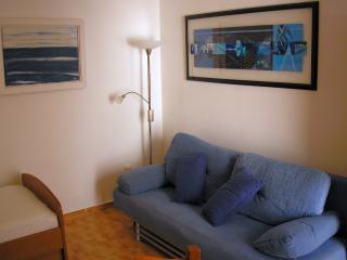 Cosy & Quiet Apartment 1, Dubrovnik