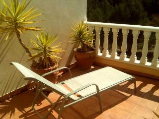 Immaculate Private Sun Trap, Villamartin