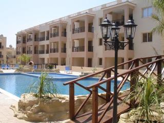 Διαμέρισμα 1658-Πάφος, Pafos